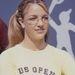 Britney Spears 1999-ben, tipikus amerikai középiskolás kislányként kezdte