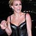 Britney Speers 31 éves