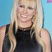 Ez lett Britney Spearsből 14 év alatt
