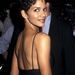 Halle Berry 1994-ben...