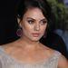 Mila Kunis, aki évek óta a világ egyik legszexibb nőjének számít ...