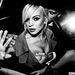 A 3. Lindsay Lohan lett