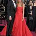 Jennifer Aniston és Justin Theroux