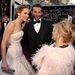 ...és Bradley Cooper ennek ellenére bemutatta Lawrence-t az anyukájának. Ebből még szerelem lesz.