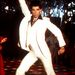 John Travolta a Szombat esti lázban