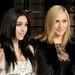 azért is dögös, mert Madonna az anyja