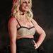Britney Spears legkihívóbb fellépőruhái