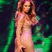 Jennifer Lopez legkihívóbb színpadi ruhái