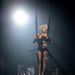 Pink is sokat mutat új turnéján