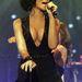 Rihanna így is fellépett már.