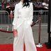 Lena Headley, aki Cersei Lannister bőrébe szokott bújni.