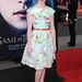 Maisie Williams,