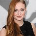 a sorozatban Sansa Stark.