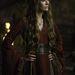 Lena Headey, Cersei Lannister szerepében (Trónok harca)