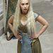 Emilia Clarke, Daenerys Targaryen szerepében (Trónok harca)