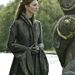 Michelle Fairley, Catelyn Stark szerepében (Trónok harca)