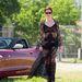 Emmy Rossum, Ridley Duchannes szerepében (Lenyűgöző teremtmények)