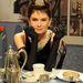 Ez itt elvileg Audrey Hepburn (Hollywood).