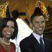 Jé, azt tudták, hogy Barack Obama felesége Sally Field? (NEM!). És igen, ez Washingtonban látható.