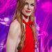 Ez is Nicole Kidman, a szándék és Tokió szerint.