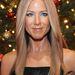 Jennifer Aniston rossz esetben kancsal (New Yorkban, például).