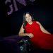 Palya Beát Az év énekesnője díjra jelölték