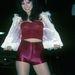 Jill Schoelen 1983-ban fiatal prostituáltat is játszott
