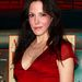 Mary-Louise Parker 2012-ben