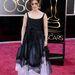 Helena Bonham Carter az idei Oscar-gálán
