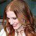 Jessica Chastain most márciusban a párizsi divathéten