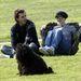 Gwen Stefani férjének, Gavin Rossdale-nek is pulija van