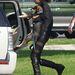 Selena Gomez és Baylor