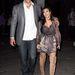 Kris Humphries és Kim Kardashian. Na, ők például már nincsenek együtt, csak papíron, miközben Kardashian Kanye Westtől vár gyereket