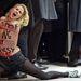 Femen-tüntetések 2010-től napjainkig
