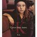 Lohan annyira menő volt, hogy még a Calvin Klein arca is volt