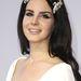 Lana Del Rey Lizzie Grant néven született, de úgy nem futott be zenészként. A cuki alteregót erre cserélte, ahhoz pedig új név kellett.
