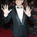 Robert Downey Jr Sarah Jessica Parkerrel járt a kilencvenes években, de aztán a színész drogfüggősége miatt szétmentek.