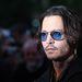 Johnny Depp retteg a bohócoktól. Ezt a félelmet egyébként kuloulrofóbia néven ismeri a szakirodalom.