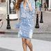 Rihanna Barbadoson részt vett katonai képzésben – kiképzőtisztje, Shontelle szintén énekesnő.