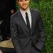 Taylor Lautner junior karate-világbajnok volt, valószínűleg ott szokott rá az állandó, félmeztelen feszítésre, amelyet az Alkonyat-filmekben produkál.