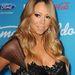 Mariah Carey tizenöt órát alszik egy borzasztóan nedves levegőjű szobában minden élő fellépése előtt.