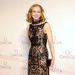 Nicole Kidman retteg a pillangóktól