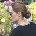 Angelina Jolie abba a Beverly Hills-i középiskolába járt, amelyben a Spinédzserek és a Beverly Hills 90210 alapszik.