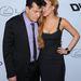 Lindsay Lohan itt biztos azt súgja Sheen fülébe, hogy csináljanak valami elképesztő őrültséget