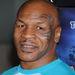 A filmben Mike Tyson is szerepet kapott