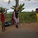 Madagaszkár a Föld egyik legszegényebb országa. A gyermekek fele alultáplált, háromnegyedük pedig rendkívüli szegénységben él.