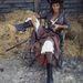1999 óta az UNESCO női jogokért felelős jószolgálati nagykövete