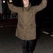 Liam Gallagher - Ha valaha is találkozom majd egy ufóval,megmondom neki hogy elmehet a picsába, bármelyik bolygóról is jött, mert ott tuti nem volt soha Beatles, vagy semmilyen más tisztességes zene