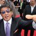 Sylvester Stallone -