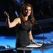 Brooke Shields -